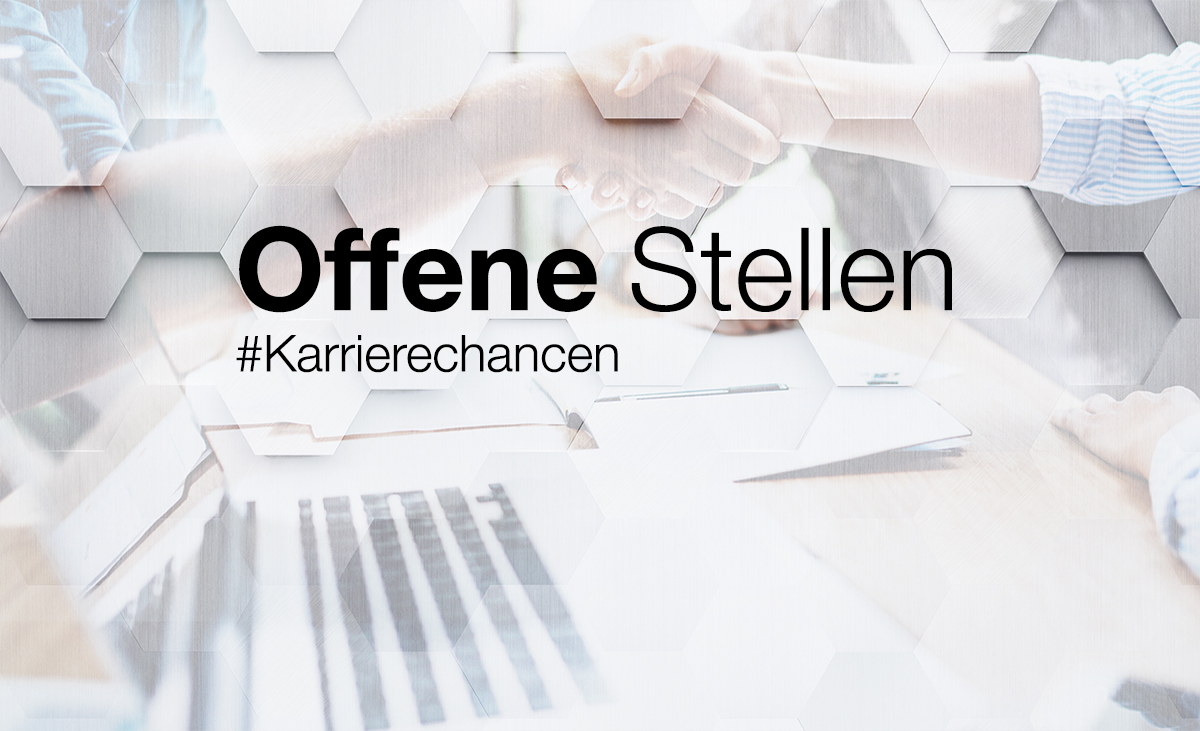 Industriemechaniker (m/w/d)